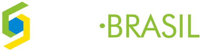 logo-RBR-white